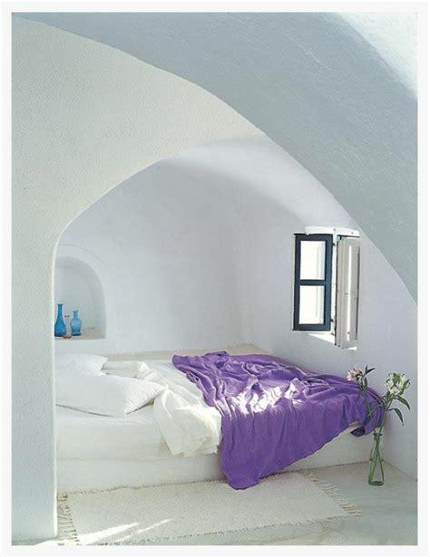 l architecture grecque va vous inspirer pour faire un