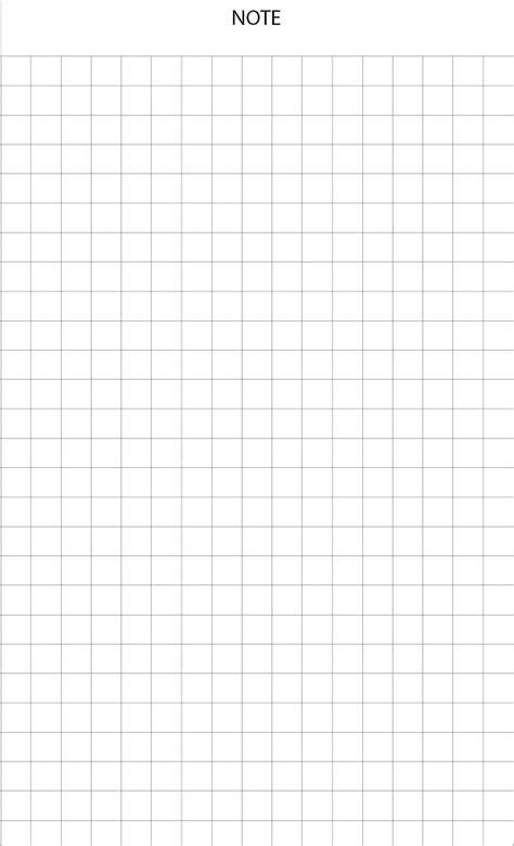 calendario olandese verdeblu personalizzati da