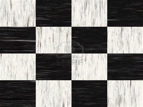 Kitchen flooring texture, floor tile texture arrow modern