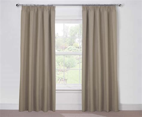 Twilight Lined Latte Blackout Curtains Bedroom Window Curtains Images Red Cherry Blossom Shower Curtain Rings And Hooks Homebase Rail Ceiling Bracket L Shaped With Support Philippines Pictures Clean Room Uk Heavy Linen