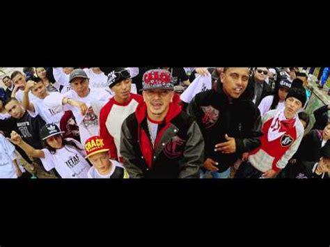 Crack Family  Las Tetas D (video Oficial) Video 3gp Mp4
