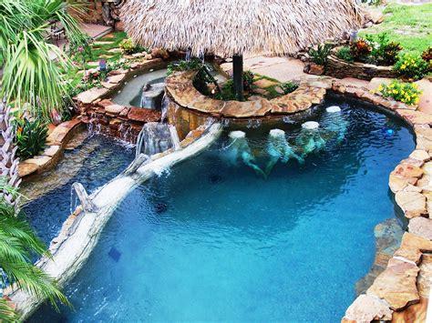 Bilder Pools by Renaissance Pools And Spas Photos Jacksonville Pool Builder