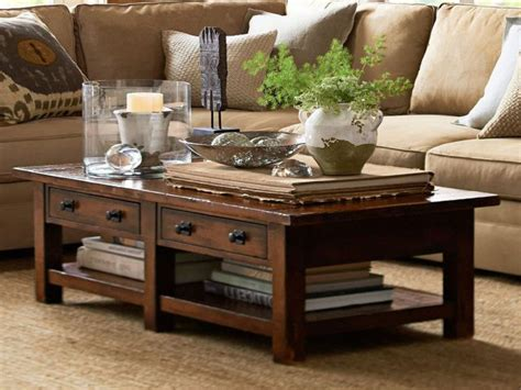 cheap rustic table ls coffee table excellent mahogany coffee tables cheap