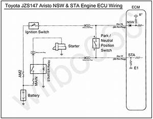 Water Flow Switch Wiring Diagram