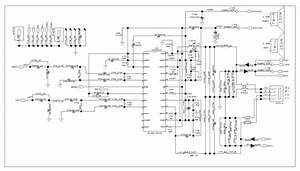 Philips Fwm6500 - Schematic Diagrams