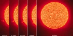 red giant | Science Buzz