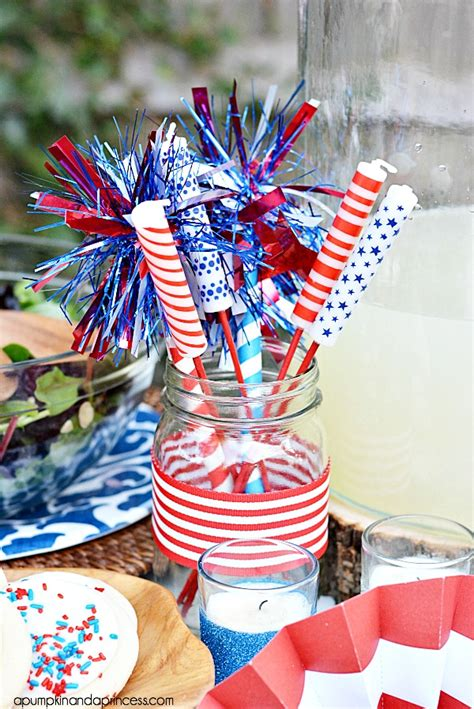 dining room table centerpiece ideas fourth of july decorating ideas a pumpkin and a