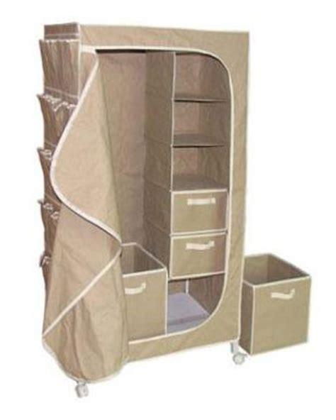 portable closet ikea portable closets ikeaconfession