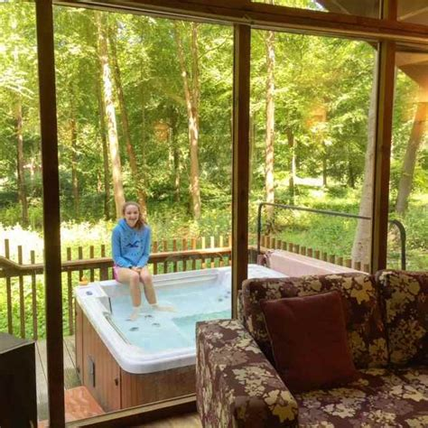Holidays With Tubs - forest holidays family time in blackwood forest a
