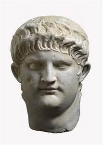 'Nero – Emperor, Artist and Tyrant' at the Rheinisches ...