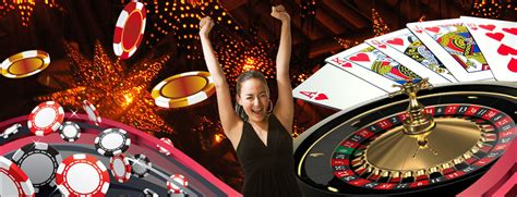 Get To Read Full Story About Phone Casino Games!! Online