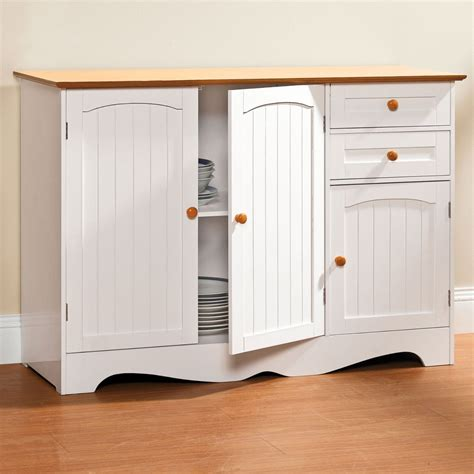 storage furniture kitchen kitchen furniture storage raya furniture 2554
