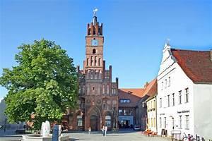 Markt De Brandenburg Havel : mit db regio nordost nach brandenburg an der havel ~ Yasmunasinghe.com Haus und Dekorationen