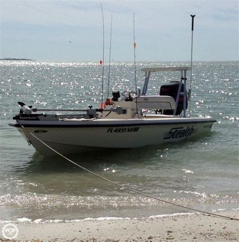 Fishing Boat For Sale In Florida by Commercial Fishing Boats For Sale In Florida