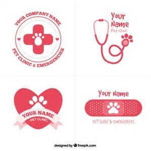 Veterinary Logos Free Download