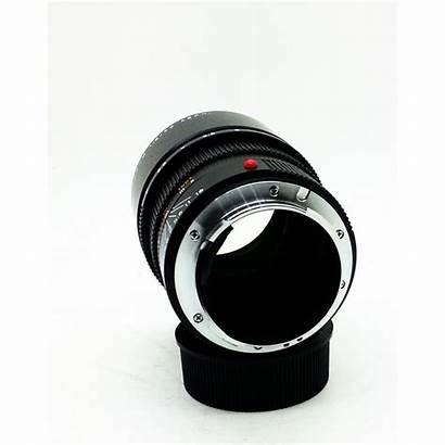 Summicron Apo Asph 90mm Leica Meteor