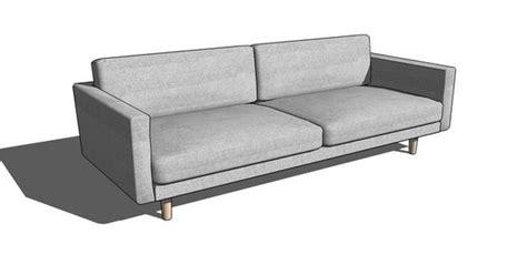 canapé sketchup hiroshima sofa 3d warehouse resturants and hotels blocos sketchup e bloco