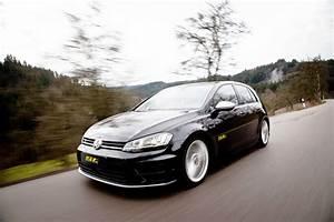 Golf 7 R Kw Federn : beste performance f r die stra e st komponenten f r vw ~ Jslefanu.com Haus und Dekorationen