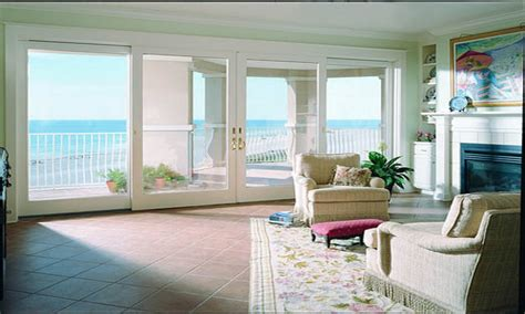 anderson french patio doors home design ideas and pictures