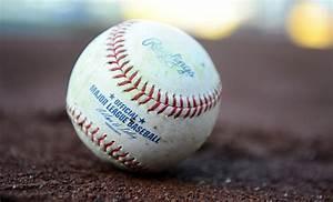 Rethinking baseball on national television