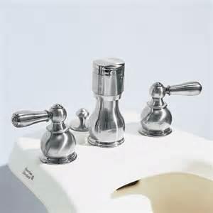 jado kitchen faucet american standard 7391 733 295 hton bidet faucet satin