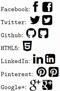 LinkedIn logo in Latex TeX LaTeX Stack Exchange