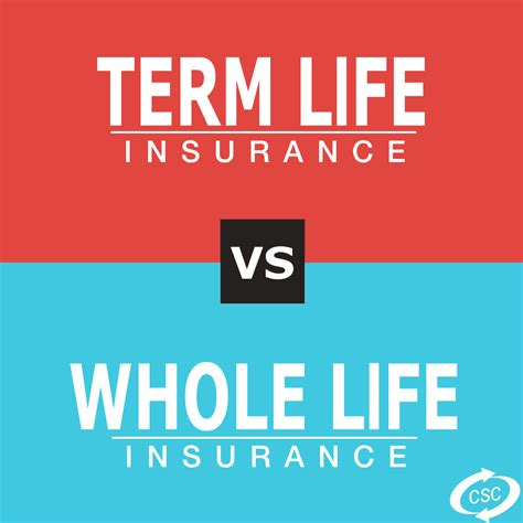 Permanent Life Insurance Quotes  Quotes Of The Day. Bee Removal Riverside Ca Itt Tech Game Design. Appliance Repair Lexington Sc. Web Hosting And Web Design School In My Area. Cloud Business Intelligence S&w Night Guard. Lawyers In San Antonio Texas. Microsoft Office Communications Server 2010. William And Mary Online Patagonia Tours Chile. Bumper To Bumper Car Insurance