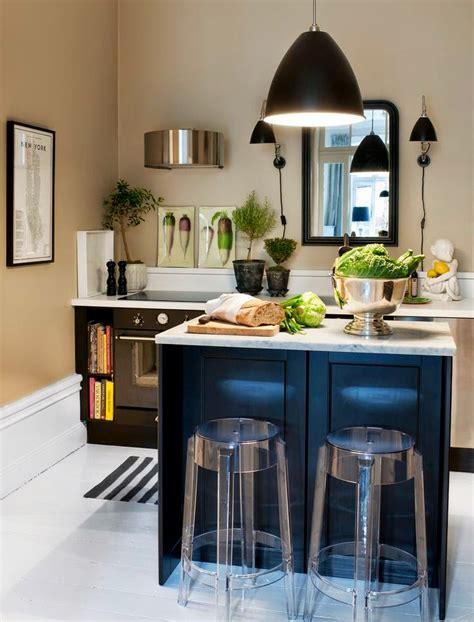 the kitchen designer 50 fotos de cocinas modernas peque 241 as llenas de 2719