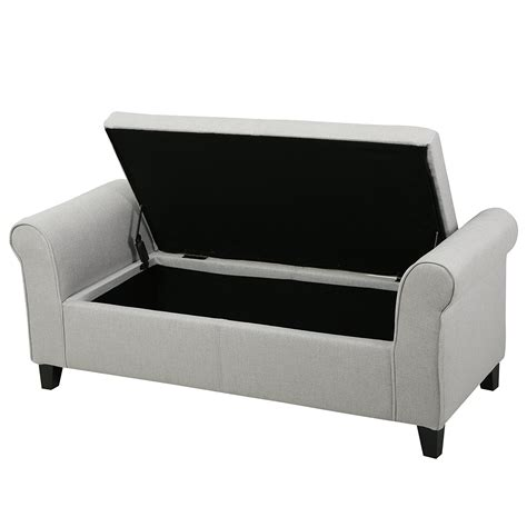 chair with storage ottoman storage cube ottoman image of storage ottoman cube small