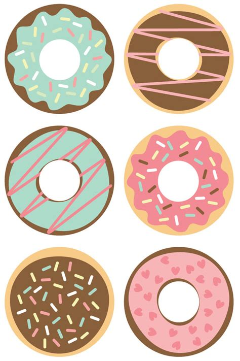 free clipart pictures donut clipart free clip free clip