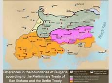 Bulgaria Celebrates imagined National Unification Day