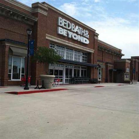 Barnes Noble Atlanta Ga by Edgewood Atlanta Apartments For Rent And Rentals Walk Score