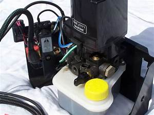 Alpha One Trim Pump Wiring Diagram Mercruiser Tilt 3 0 Mercruiser Trim Wiring Diagram Wiring