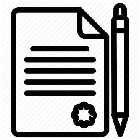 agreement contract document term  policies terms