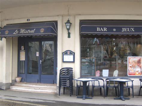 restaurant le transat nazaire 28 images le transat nazaire restaurant avis num 233 ro de t