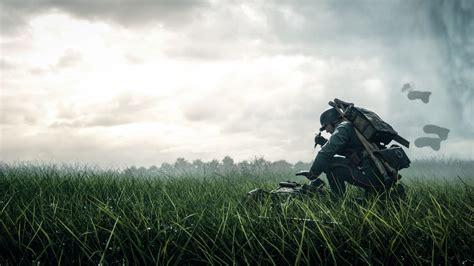 Star Wars Cute Wallpaper Soldier In Battlefield 1 Game Hd Wallpaper M9themes