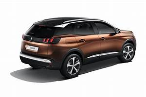 3008 Eat8 : 3008 suv 1 6 bluehdi 120 allure start stop leasing deals ~ Gottalentnigeria.com Avis de Voitures