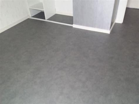 lino chambre pvc lino revetement sol pvc pvc lino pvc revetement
