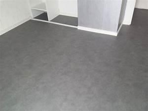 Revêtement De Sol Lino : pvc lino revetement sol pvc pvc lino pvc revetement ~ Premium-room.com Idées de Décoration
