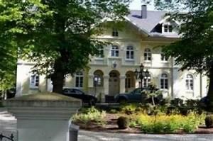 Haus Kaufen In Schwerin : h user godern homebooster ~ Buech-reservation.com Haus und Dekorationen