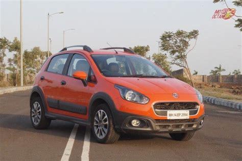 Fiat News Today by Fiat Rolls Out Festive Season Offers 187 Motoroctane