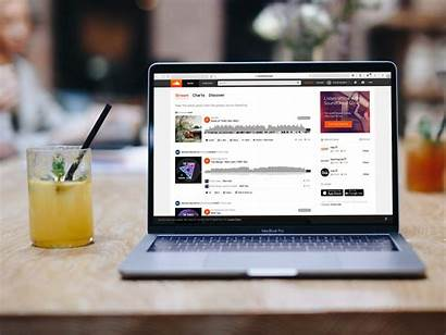 Soundcloud Everything Know Need Imore Investment Company