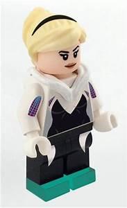 1000+ images about Marvel lego figures on Pinterest | Lego ...