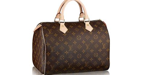 itsninaox   spot  fake louis vuitton speedy monogram bag