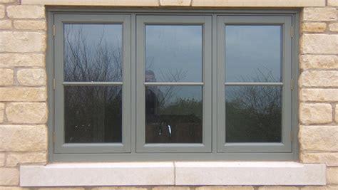 wooden windows timber hardwood softwood engineered softwood accoya