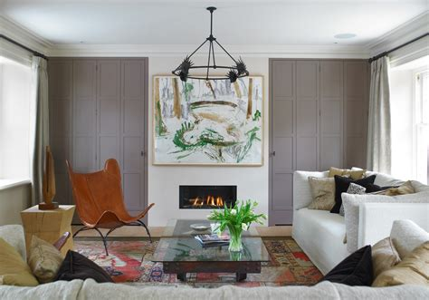 Home Interior Company by Manor Family Room Home Interior Company Hd Wallpapers