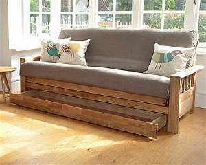 sofa bed with storage drawer best storage design 2017 With sectional sofa with storage drawers