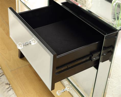 Monaco Mirrored Dressing Table 4 Drawer Pack Rat Tool Drawers Cash Drawer In Sri Lanka What Is A Positive Anterior Test System For Toyota Hilux The Difference Between Lachman And Craftsman 3 Premium Heavy Duty Middle Chest How To Be Good On Draw Something Professional