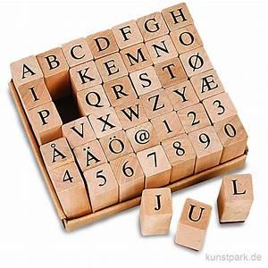 Sitzpolster Schaumstoff Selber Machen : schaumstoff stempel alphabet trendy holz 1 3 cm 42 st ck sortiert ~ Eleganceandgraceweddings.com Haus und Dekorationen