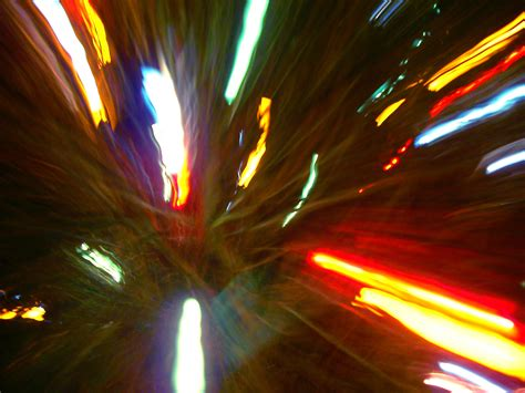 Free Stock Photo 424-motion_lights_1722.jpg | freeimageslive